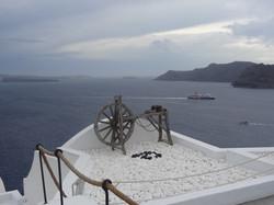 Griechische Inseln 2015 519