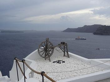 Griechische Inseln 2015 519.JPG