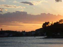 Griechenland 2012 163