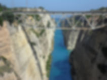 Griechenland 2012 406.JPG