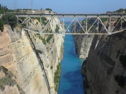 Griechenland 2012 406