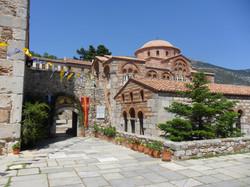 Griechenland 2012 298