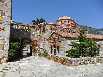 Griechenland 2012 298.JPG