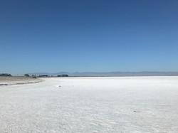 Große Salzwüste