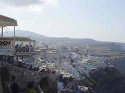 Griechische Inseln 2015 505