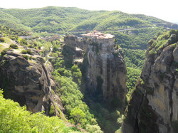 Griechenland 2012 111