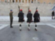 Griechenland 2012 344.JPG