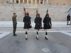 Griechenland 2012 344