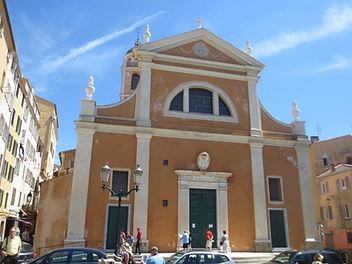 Pisa-Elba-Sardinien-Korsika 462.jpg