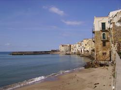 Vorbereitung It-Sizilien 133