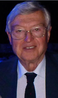 Vladimir Bazjanac
