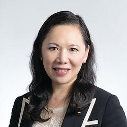 Rosana Wong