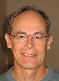 John Wawrzynek