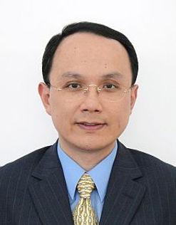 Thomas S.T. Ng
