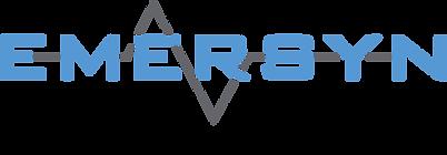 EmersynElectrical_logo_2018rev.png