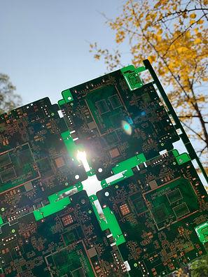 multilayer PCB.JPG