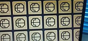 LED ceramic PCB.jpg