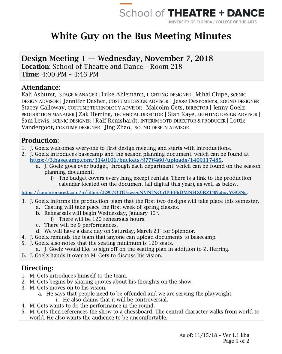 WGB Meeting Minutes V1.0 pic.jpg