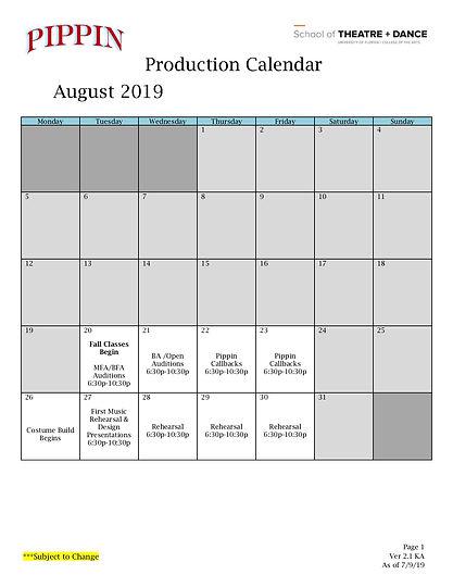 ppn calendar 1.jpg