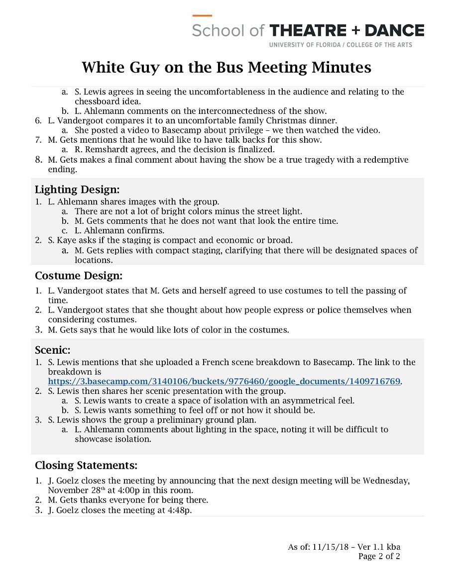 WGB Meeting Minutes V1.0 pic 2.jpg