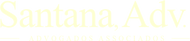 logo-creme.png