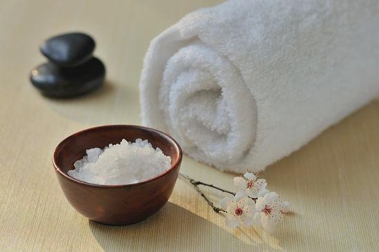 Massages Toulouse