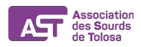 Association des sourds de Tolosa