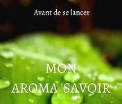 Ebooks aromathérapie