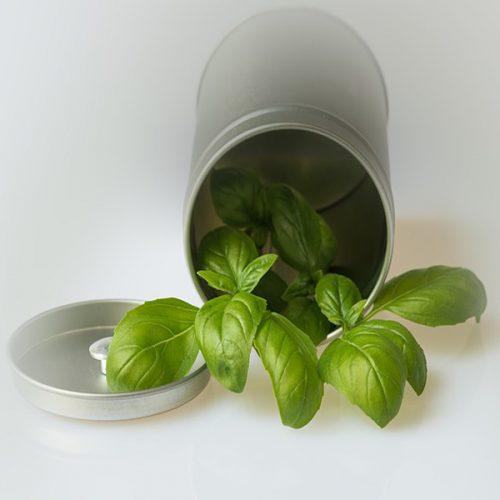 Atelier aromathérapie sortie de confinement
