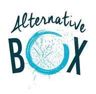 Alternative box