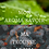 "Thumbnail: PACK *** ""Mon Aroma Savoir"" et ""Ma Trousse Aroma - Edition Hiver 2021"""