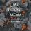Thumbnail: MA TROUSSE AROMA - Edition Hiver 2021
