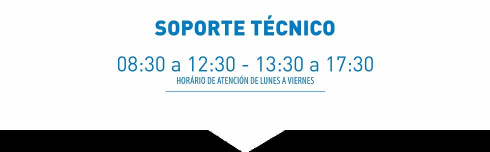 SITE_Promob_Argentina.png