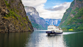 Norway Fjords: Our Top Five Rank