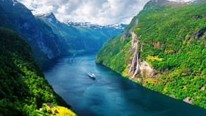 Visiting Western Norway: What to See and Do