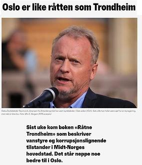 thumbnail_Oslo_er_like_råtten_som_Trondh