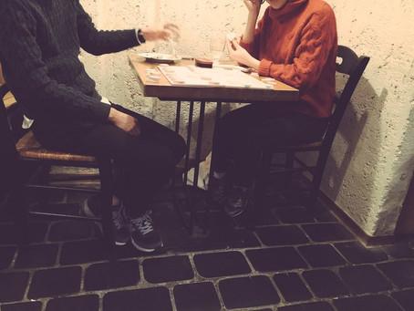 〜「ハート将棋」×「飲食店」初コラボ企画~おしゃれなコミュニケーションゲーム「ハート将棋」で飲食店のお客様が増え、お店が賑わう家族連れや女性を無料で集客!