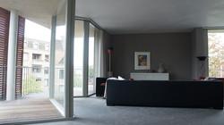 MoreFloors vloeren - Breda, leoxx project tapijt, woonkamer - balkon (Medium).JP