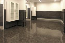 awesome-linoleum-flooring-photo.jpg