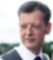 Jeroen Broersen