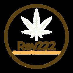 Rev222.png