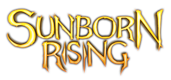 Sunborn Logo_Final.png