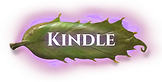 Leaf Puple_Kindle.png