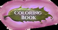 Leaf Puple_Coloring.png
