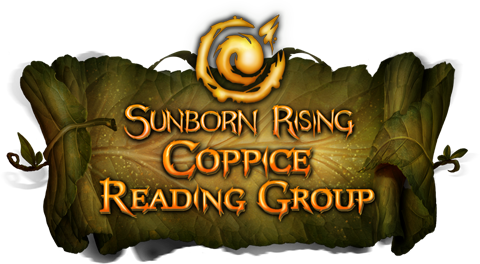 CoppiceReadingGroupvFinal.png