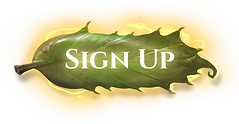 Leaf_Sign Up.png
