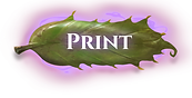 Leaf Puple_Print.png