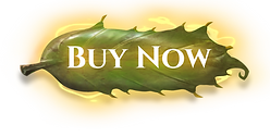 "Leaf says ""Buy Now"""