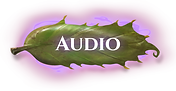 Leaf Puple_Audio.png