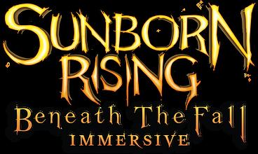 Sunborn Beneath Immersive logo.png